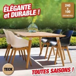 outiror-table-sophie-teak--176004210125.jpg