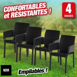 outiror-chaises-evelyn-noir-lot-de-4-largeur-profondeur-hauteur-:-60x55x84-176004210068.jpg