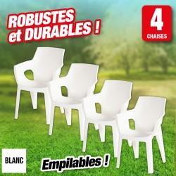 outiror-chaises-ivy-blanc-lot-de-4-176004210067.jpg