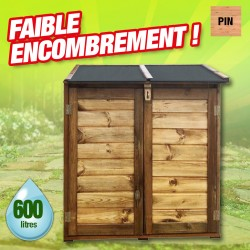 outiror-coffre-jardin-bois-trocadero-600-0-81m2-176004210002.jpg