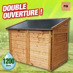outiror-coffre-jardin-bois-trocadero-1200-1-48m2-176004210003.jpg