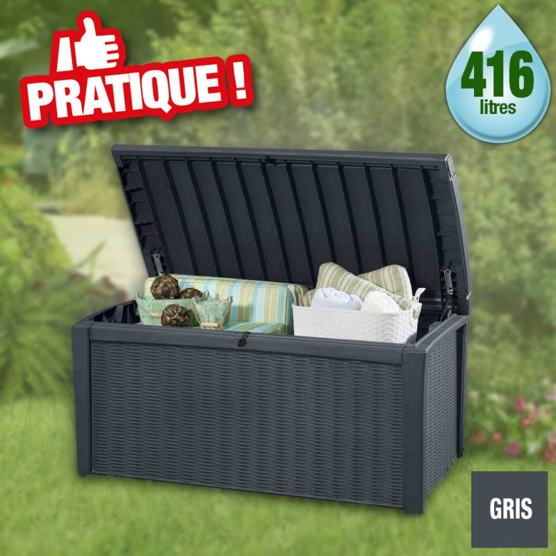 outiror-coffre-jardin-resine-rio-416l-176004210032.jpg