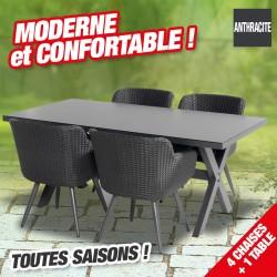 outiror-ensemble-repas-table-santa-cruz-+-4-chaises-amadora-176004210152.jpg