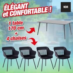 outiror-ensemble-repas-table-sophie-bistrot-Diamètre-flip-146-176004210143.jpg