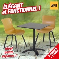 outiror-ensemble-repas-table-sophie-bistrot-Diamètre-flip-68--176004210131.jpg