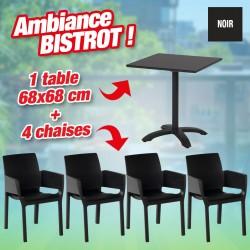 outiror-ensemble-repas-table-sophie-bistrot-Diamètre-flip-68-176004210134.jpg