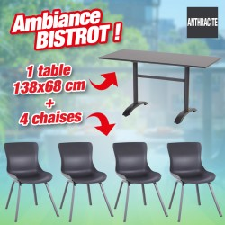 outiror-ensemble-repas-table-sophie-bistrot-Diamètre-flip-139-176004210136.jpg
