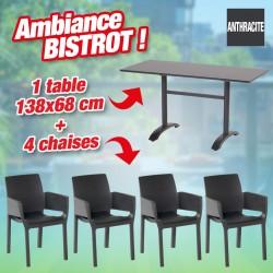 outiror-ensemble-repas-table-sophie-bistrot-Diamètre-flip-141-176004210138.jpg