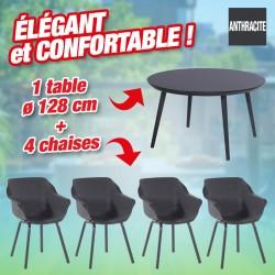 outiror-ensemble-repas-table-sophie-bistrot-Diamètre-flip-142-176004210139.jpg