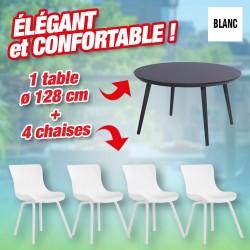 outiror-ensemble-repas-table-sophie-bistrot-Diamètre-flip-143-176004210140.jpg