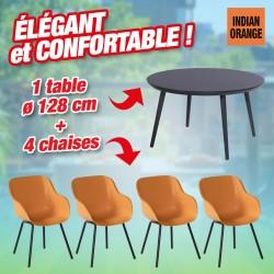 outiror-ensemble-repas-table-sophie-bistrot-Diamètre-flip-144-176004210141.jpg
