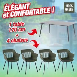 outiror-ensemble-repas-table-sophie-bistrot-Diamètre-flip-147-176004210144.jpg