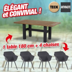 outiror-ensemble-repas-table-sophie-yasmani-180-176004210151.jpg