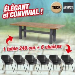 outiror-ensemble-repas-table-sophie-yasmani-240-anthracite-176004210146.jpg