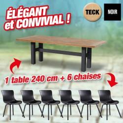 outiror-ensemble-repas-table-sophie-yasmani-240-noir-176004210145.jpg
