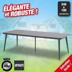 outiror-table-sophie-studio-176004210119.jpg