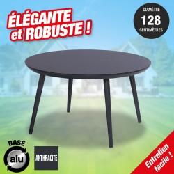outiror-table-sophie-studio-ronde-dimensions-:-diamêtre-128cm-x-hauteur-75cm-176004210121.jpg
