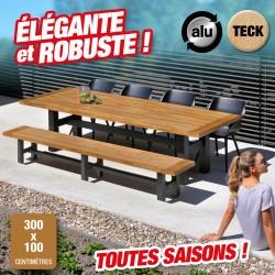 outiror-table-sophie-yasmani-300x100--cadre-alu-anthracite-176004210115.jpg