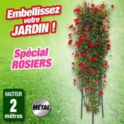 outiror-support-rosier-metal-115809210003.jpg