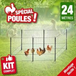 outiror-Filet-poules-longueur-24m-115809210007.jpg