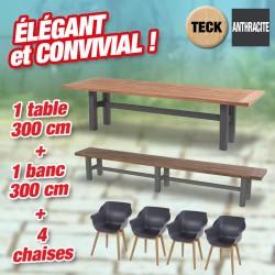 outiror-ensemble-repas-table-sophie-yasmani-300--176004210149.jpg