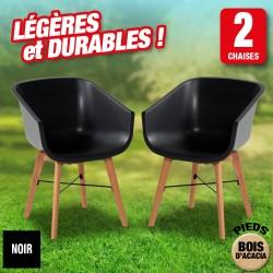 outiror-chaises-amalia-eucalyptus--noir-lot-de-2-largeur-profondeur-hauteur-55x58x80-176004210076.jpg