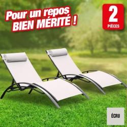 outiror-bain-de-soleil-monaco-blanc-ecru-lot-de-2-largeur-profondeur-hauteur-165x64x56cm-176004210188.jpg
