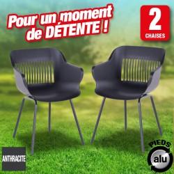outiror-chaises-jill-element-armchair-anthracite-lot-de-2-largeur-profondeur-hauteur-54x58x78-176004210103.jpg