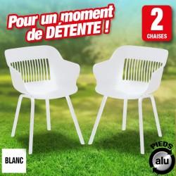 outiror-chaises-jill-element-armchair-blanc-lot-de-2-largeur-profondeur-hauteur-54x58x78-176004210104.jpg