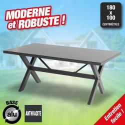 outiror-table-santa-cruz--176004210128.jpg