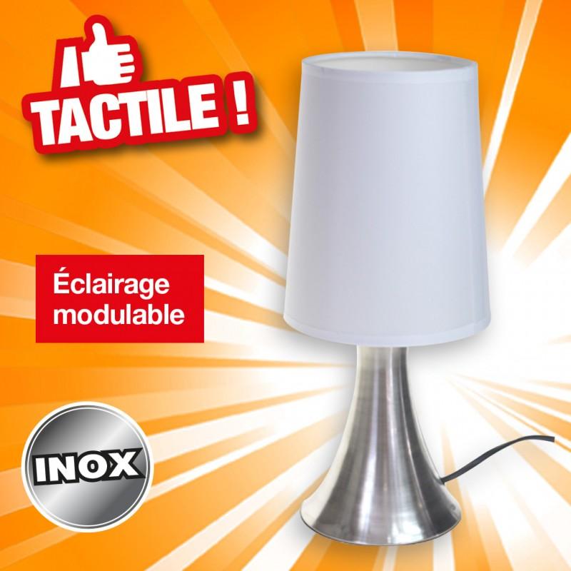 Lampe De Chevet Turin