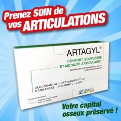 artagyl
