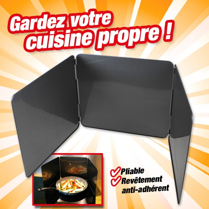 outiror-plaque-anti-projection-133005