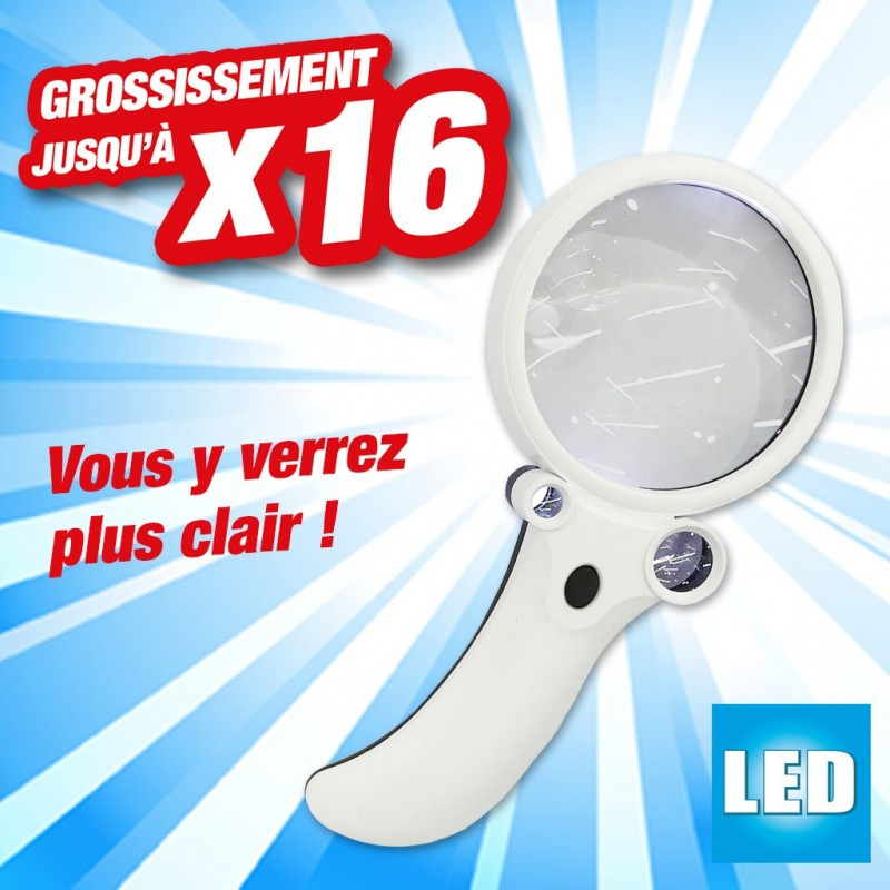 outiror-loupe-4-grossissements-87607-A