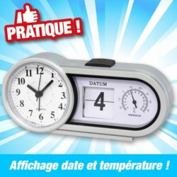 outiror-horloge-bureau-date-temperature-78235-A