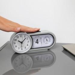 outiror-horloge-bureau-date-temperature-78235-B