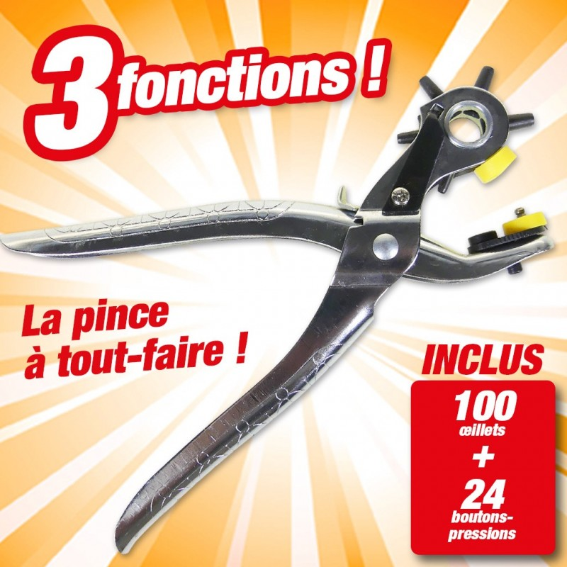 outiror-pince-3-fonctions-129510-A