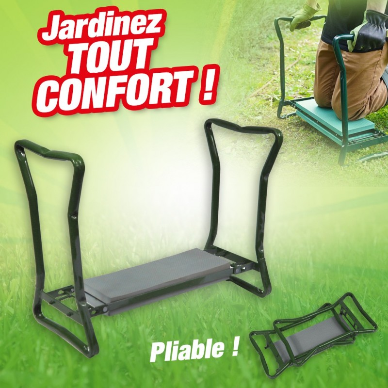 outiror-planche-confort-jardinage-191536-A