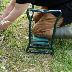 outiror-planche-confort-jardinage-191536-B