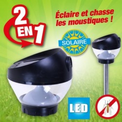 outiror-lampe-table-solaire-16016-A