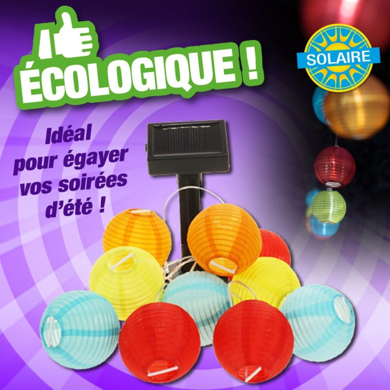 outiror-lampions-solaires-81040-A