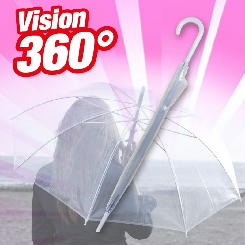 outiror-parapluie-extra-visible-120833