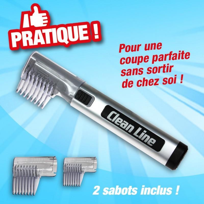 outiror-peigne-coupe-cheveux-a-piles-124320-A