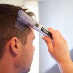outiror-peigne-coupe-cheveux-a-piles-124320-B