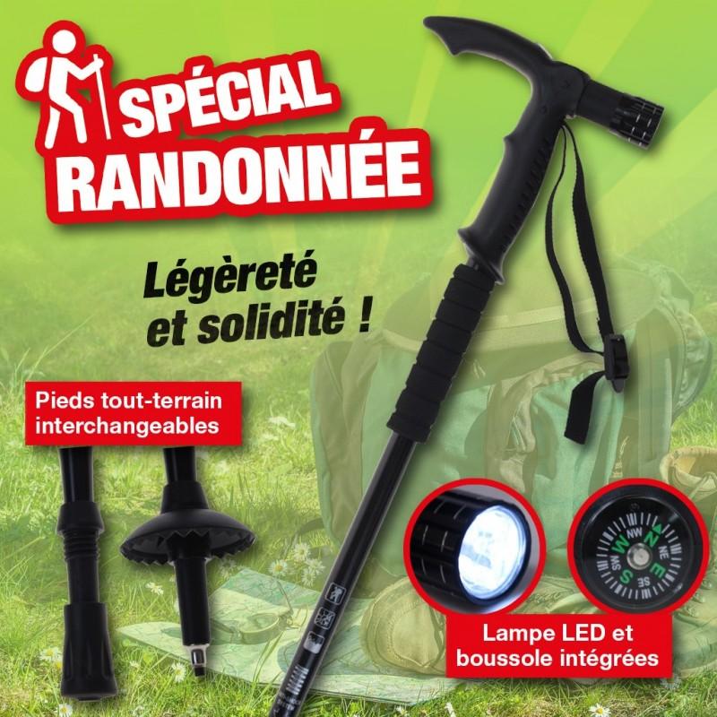outiror-baton-de-randonnee-avec-lampe-leds-32815