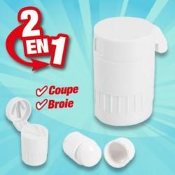 outiror-pilulier-broyeur-coupe-comprime-23521