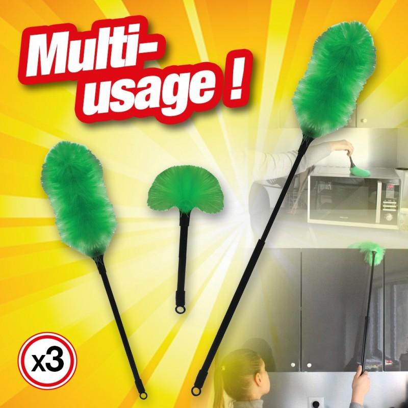 outiror-plumeaux-tout-usage-133001