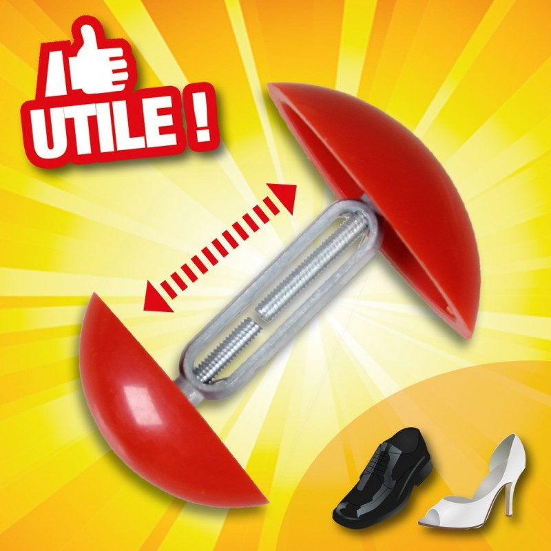 outiror-mini-extenseur-chaussures-53050