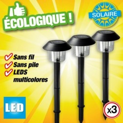 outiror-lot-3-bornes-led-changeante-35132-A