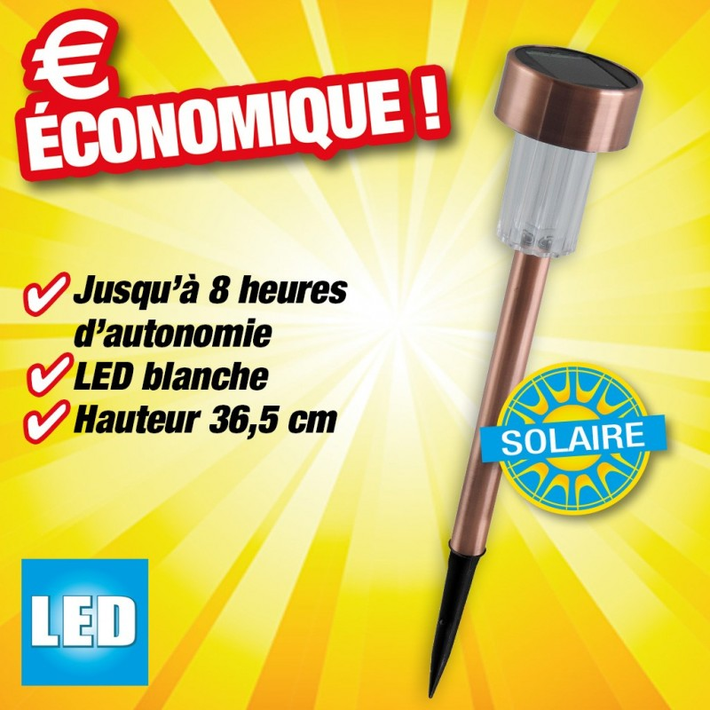 outiror-balise-solaire-cuivree-h-36-5-cm-35581-A